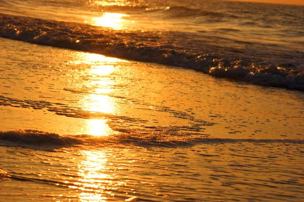 MB Sunrise 6 by andrewsgirl123