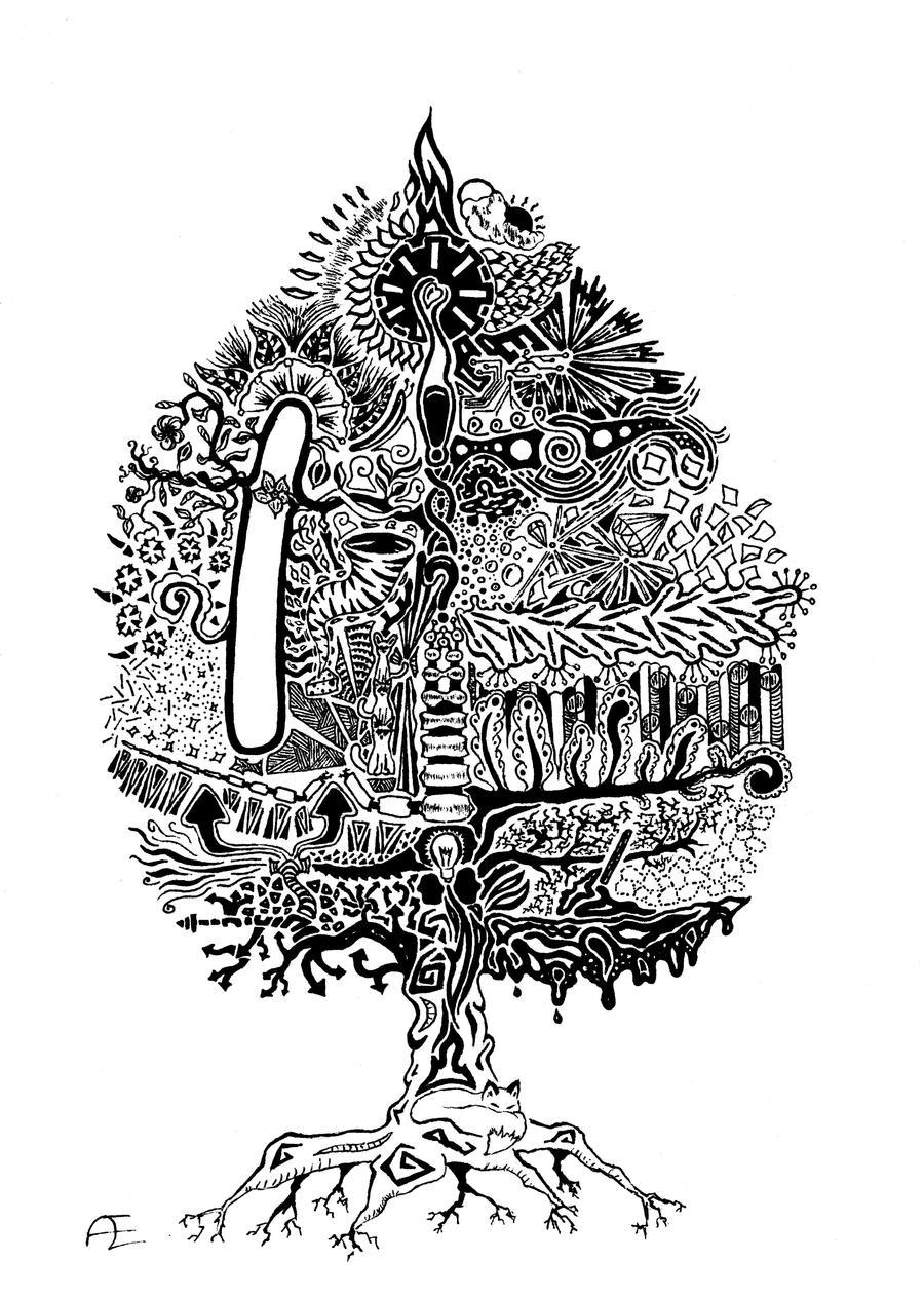 Kết quả hình ảnh cho life sketch