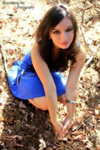 LadyMella's Profile Picture