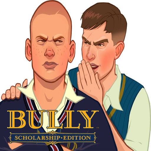 bully the scholarship edition how to pass art