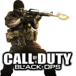call_of_duty__black_ops_icon_by_rich246-d3h6yw3.png (256×256)