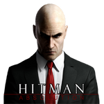 Hitman:Absolution Dock Icon