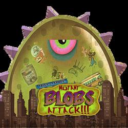 Mutant Block Attack Icon