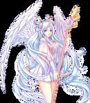 commission:  Seraphina Elton