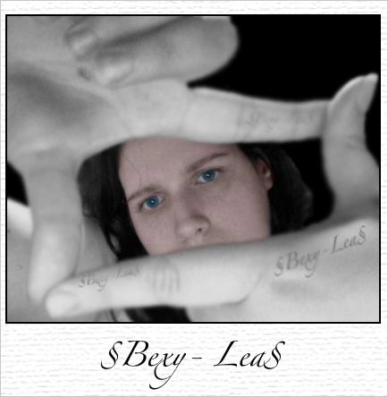 Bexy-Lea's Profile Picture