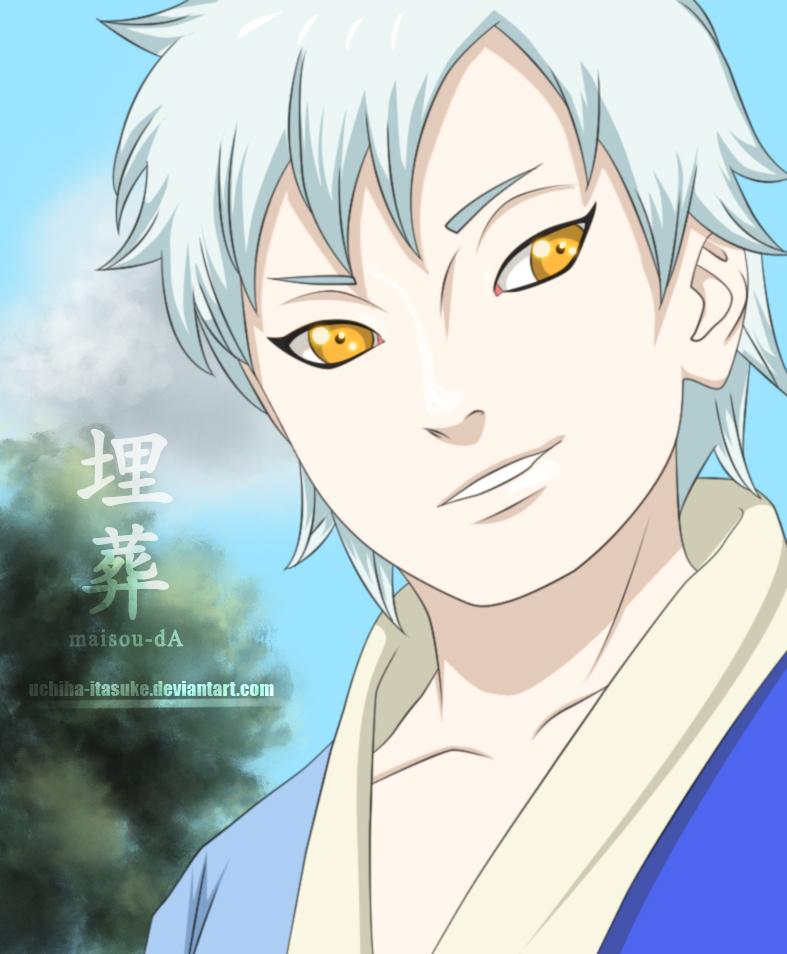 Watch furthermore Mitsuki as well Boruto Manga 1 further Mitsuki 546325968 likewise Tried to color hokage shikamaru drawn by jummaster. on naruto uzumaki boruto generation