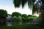 Lake_House II