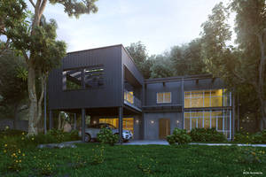 House 02 by biz-kong