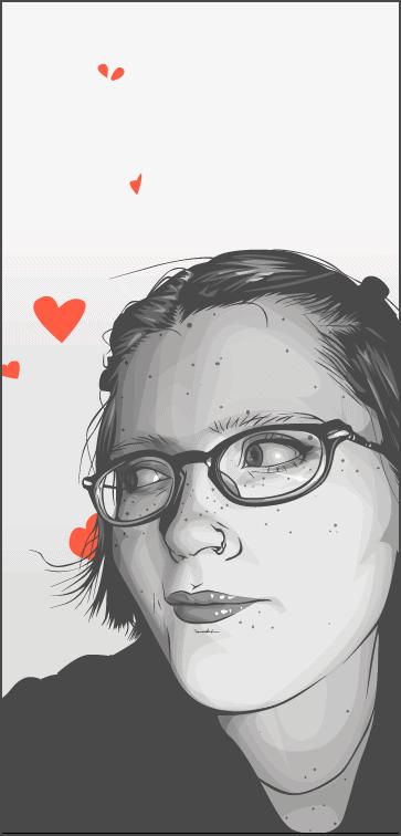 verucasalt82's Profile Picture