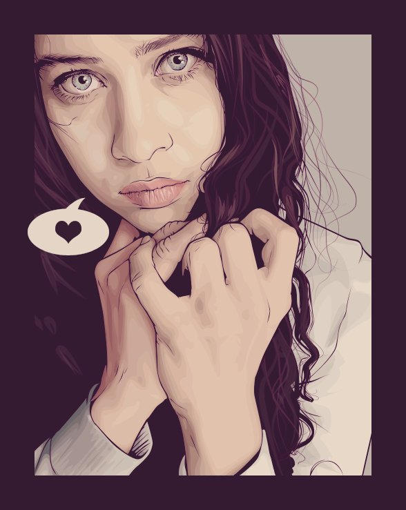 Fiona Apple by verucasalt82
