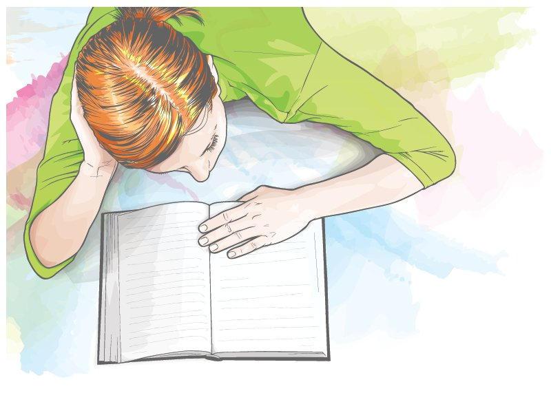 Bookworm by verucasalt82