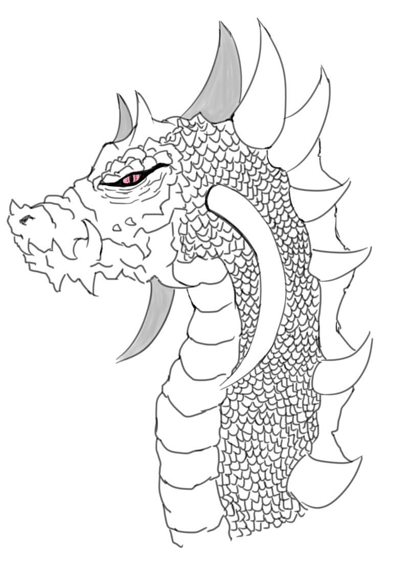 Dragoncircle's Profile Picture