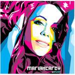 Mariah Carey WPAP