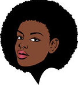 Flo996's Profile Picture