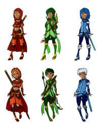 RGB RPG Adopts (closed)