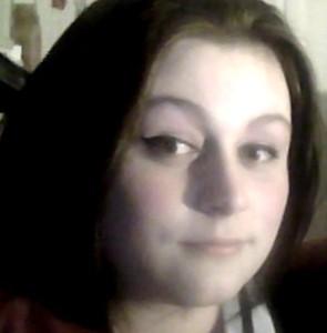 Poeims's Profile Picture