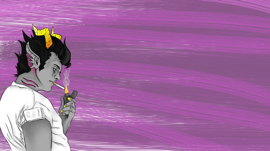 cronus greasy ampora wallpaper by xlayax on deviantart