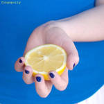 Limone by fungopolly