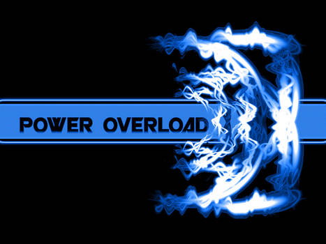 Power Overload