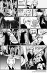 SasoSaku doujin chap-2/page-10