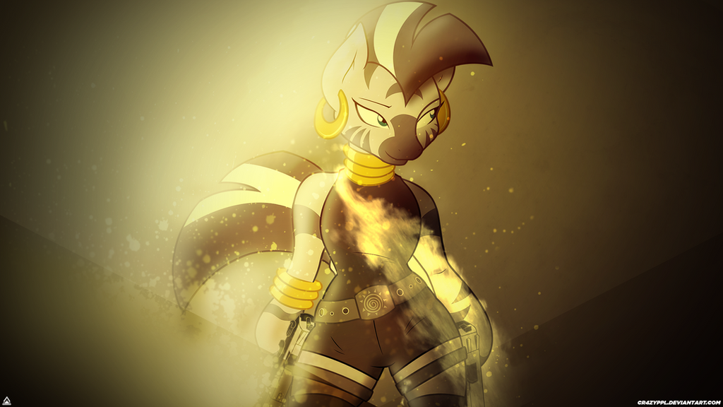 zecora_s_rune_by_cr4zyppl-d8pn4w1.png