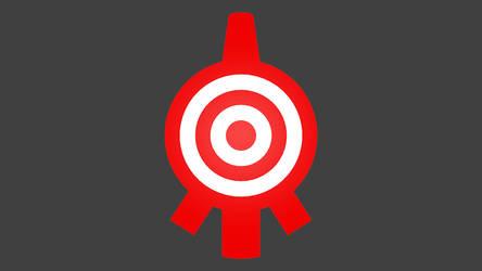 Logo 3d by Julien-Dupont