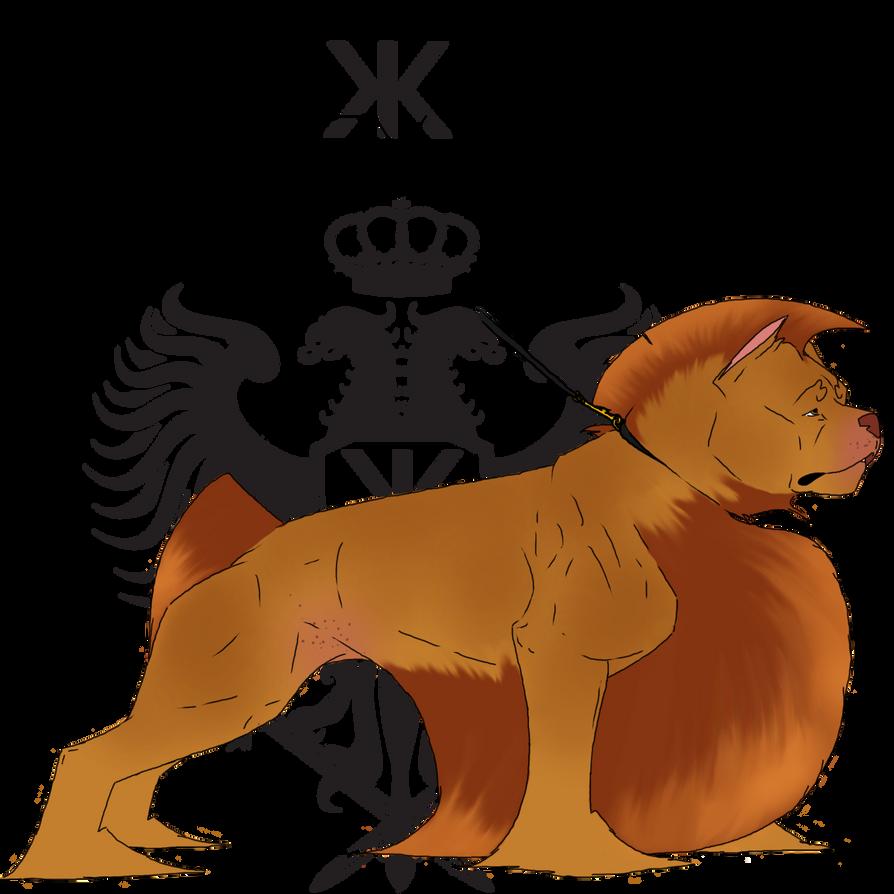 Kaiser Kennel's Bentley Rent Me by SmexyHajiSan
