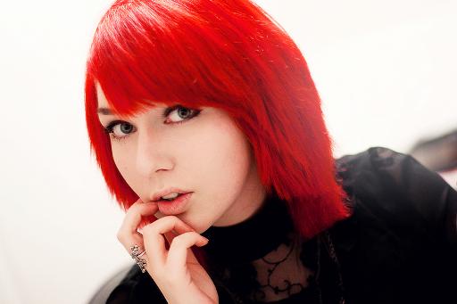 Ann-Rentgen's Profile Picture