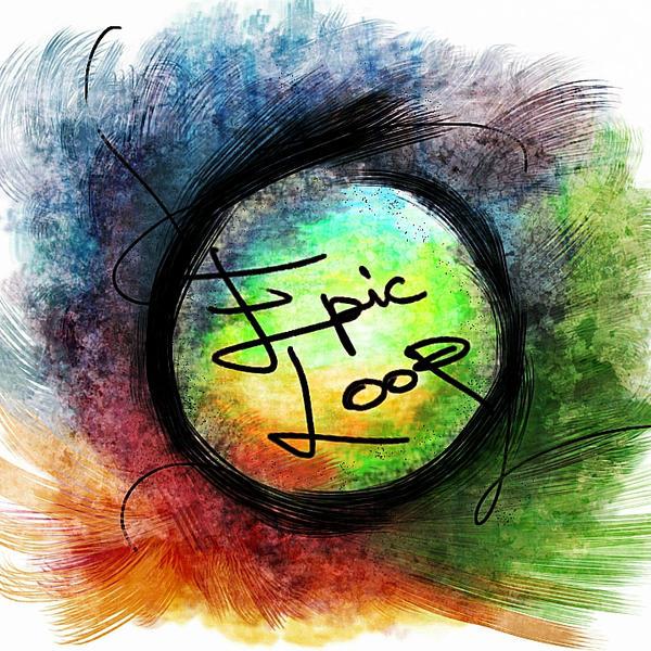 Epic Loop by EpicLoop
