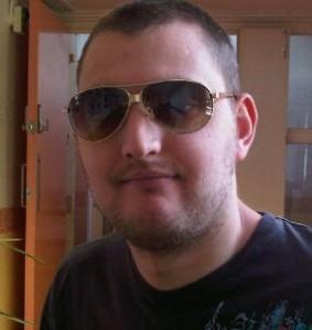 swhitworth83's Profile Picture