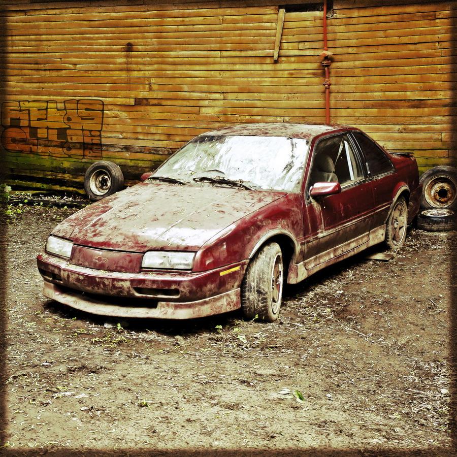 Car Broken Window Insurance