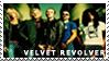 Velvet Revolver Stamp by thunderstruckish