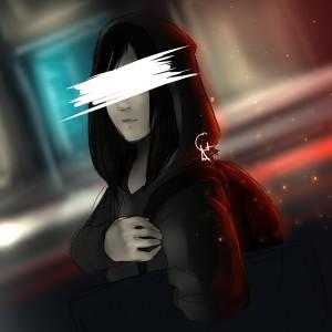 AsgitariuosEstis's Profile Picture