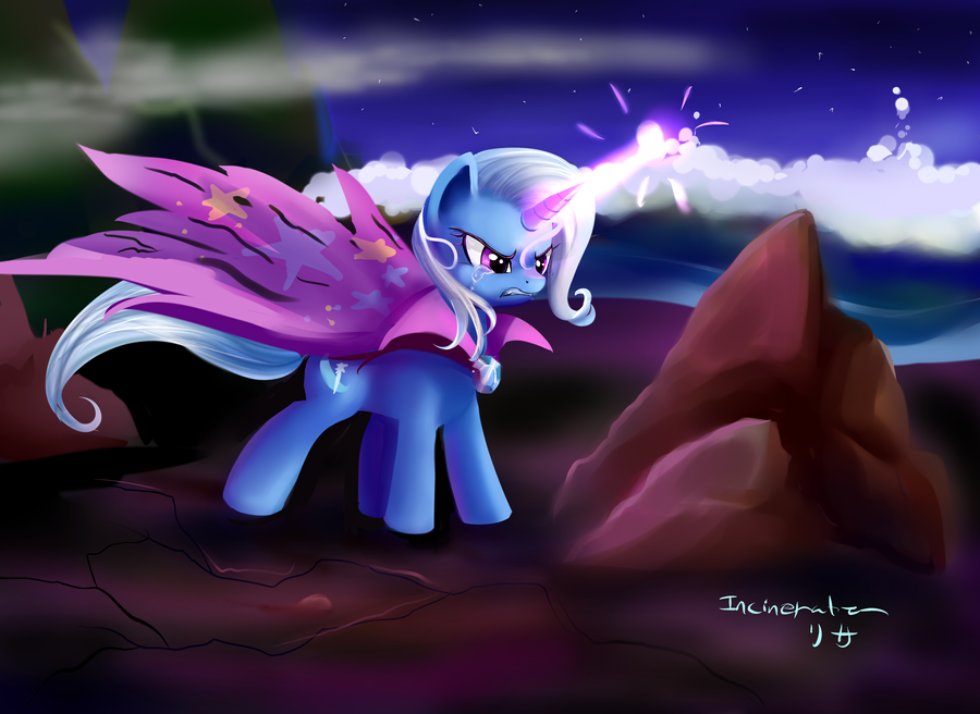 trixie_rage_by_incinerater-d5i55xl.png