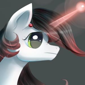 Incinerater's Profile Picture