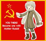 APH: Russia