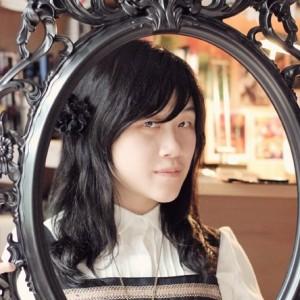 Lindajing's Profile Picture