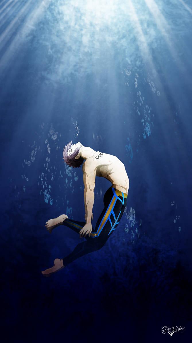 Life Can Do Terrible Things by Dosu--Kinuta