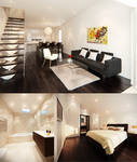 interior-australian house