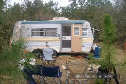 camp site by xxcamiexandxjustinxx