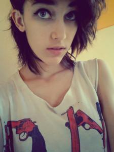 MotleyZombie's Profile Picture