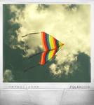 in the air by Mada-Goblin