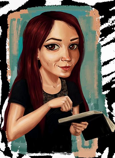 Mada-Goblin's Profile Picture