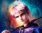 [Jack Frost]