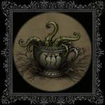 Hopeless tea
