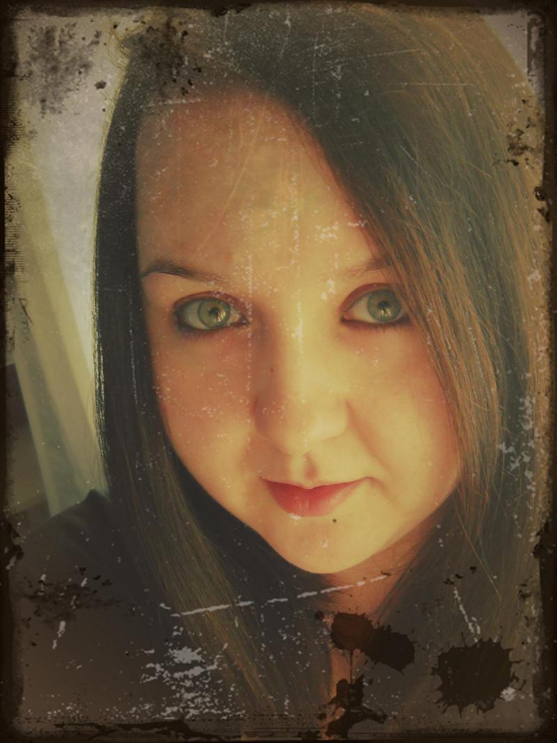 BlueAnomiS's Profile Picture