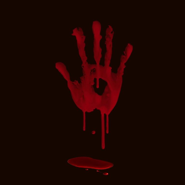 [Image: bloody_handprint_by_scarredhuntress-d7qzajd.jpg]