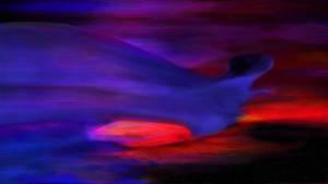 Mutara Nebula 2.0