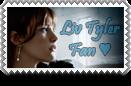 Liv Tyler Fan by surunkeiju
