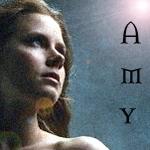 Amy Adams Avatar 2